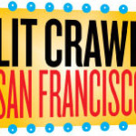 lit-crawl-sf-sign